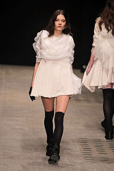 moon young hee fall 2010