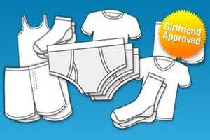 Manpacks Underwear Subscription Services Sends Undies All Year
