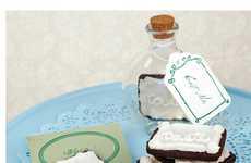Wonderland Baking