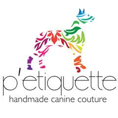 Ritzy Pet Collars - Add Bling to Your Dog's Life With Dog Collars by P'Etiquette