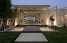 Steve Hermann Design Presents the California Carla Ridge Home