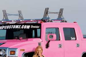 GM No Longer in the Pink, Hummer Declared Dead at Age 18