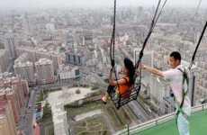 Super Swings