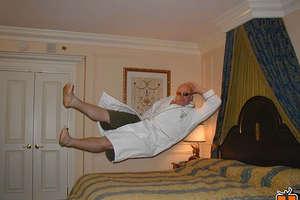Bed Jump Dot Com