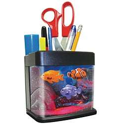 Deskquarium Desk Organizer