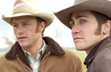 Girl Sues School Over Brokeback Screening