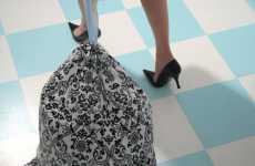 Luxury Garbage Bags