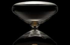 Luxurious Timekeepers