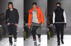 Expedition Fashion