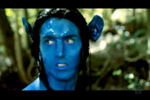 Fake Avatar 2 Trailer Mocks Many A Movie