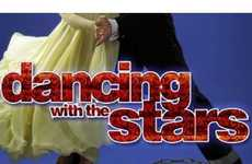 13 'Dancing With the Stars Innovations