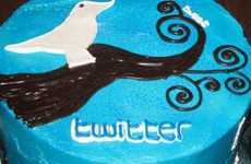 Tweetastic Baked Goods