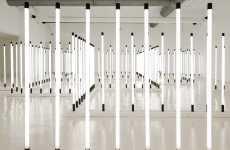 Illuminating Illusions