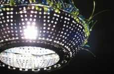Alien-Lovin' Lamps
