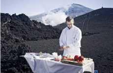 Lava Chefs