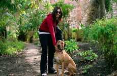 Erect Dog Photoblogs