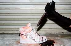 Radii Footwear's Spring Line is Full of Killer Kicks