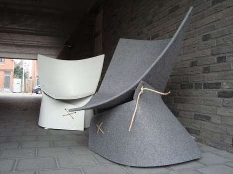 FF1 Chair