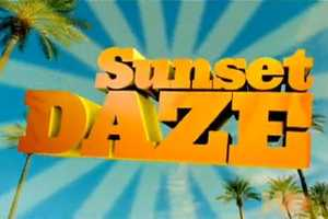 Sunset Daze on We TV is Inspired by Jersey Shore