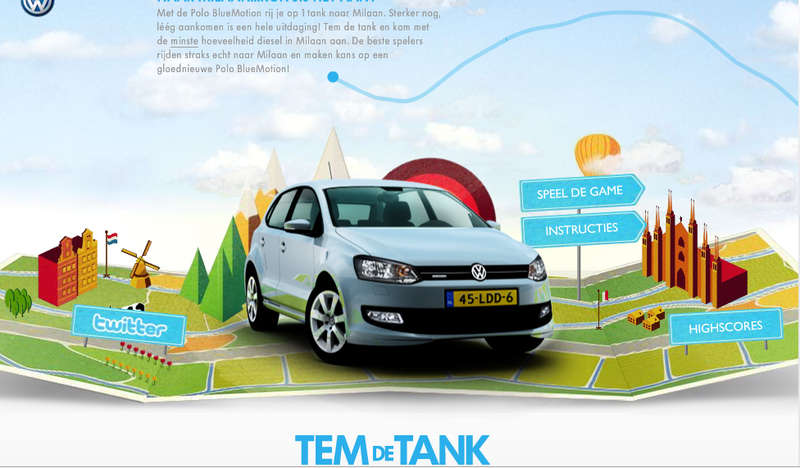 Image result for automobile campaign