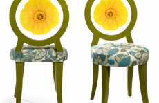 Bouquet Furniture