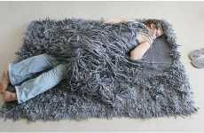 40 Quirky Carpets