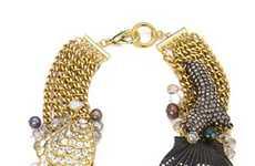 Diamond Reef Jewelry