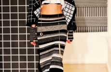 Cooperative Designs F/W 2010 Collection is Not Easy on the Eyes