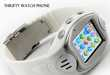 Wristwatch Phones