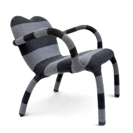 jumper chair