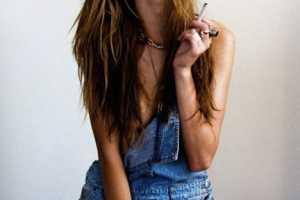 Akila Berjaoui's Sexy Shoot of Model Avril Alexander