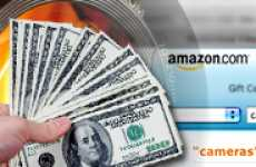 Amazon Refuses Data Demands from Tax Collectors