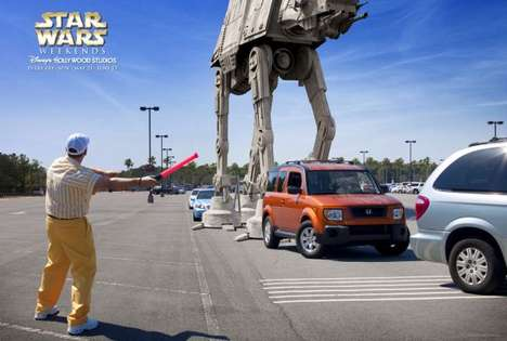 disney hollywood studios star wars weekends