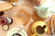 Toasty Trivets