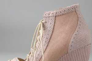 Elizabeth and James Booties Have Come to Your Fashion Rescue