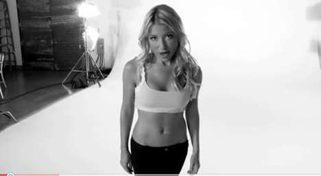 iron man 2 workout for gwyneth paltrow