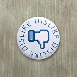 Facebook-Inspired Accessories