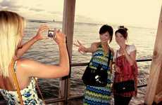 Third Person Touristography