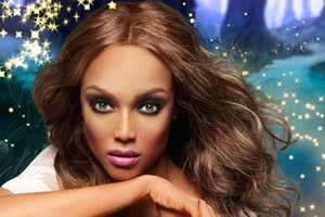 Tyra Banks' 'Modelland' Adds to the List of Celebs Turned Authors