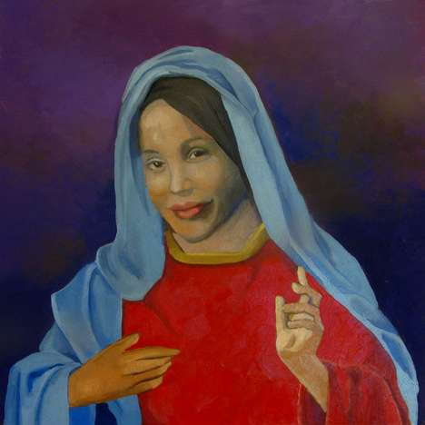 octomom painting
