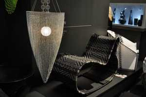 The ICFF 2010 Gallery Shows Off 'African Design'