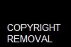 Alek Wek Models Fashions from Around the World
