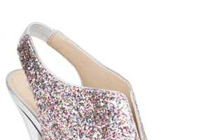 The Steve Madden 'Snooki' Shoe is Guidette-Approved