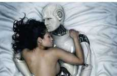 35 Mankind-Mimicking Innovations