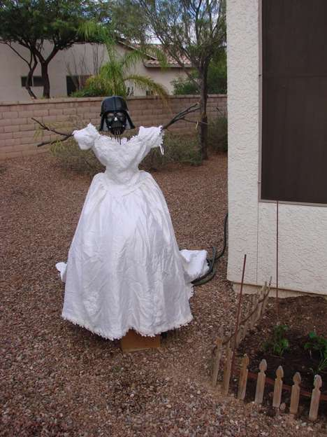 My Ex-Wifes Wedding Dress