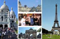 Restful Travel Tours