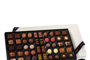 Hotel Chocolate Attracts Chocolate-Lovers by Paying Returns in Chocolate