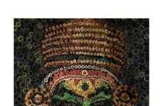 Cultural Mosaic Campaigns