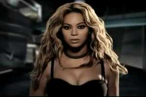Check Out the Beyonce Brazilian TV Ad for Dereon