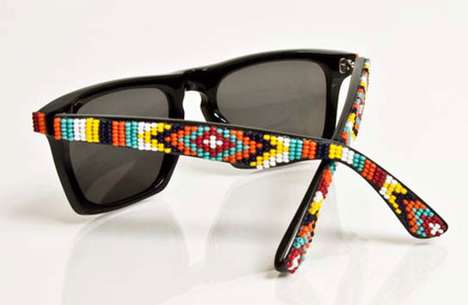 Mosely Tribes x Oliver Peoples